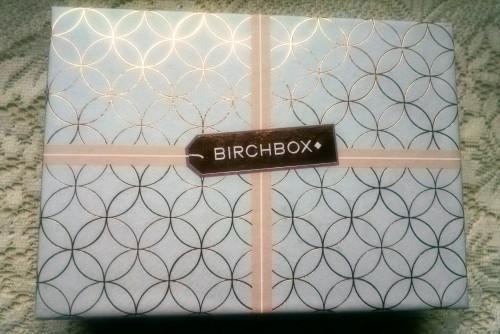 december-2016-birchbox2