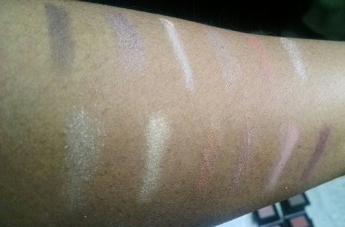 nyx-eyeshadow-swatches
